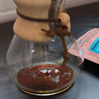 Chemex-6-tazas-Productos-MOKHABUNN1
