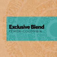 EXCLUSIVE-BLEND-Café-De-Especialidad-Mokha-Bunn-1