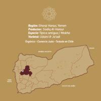 HARAZI-PREMIUM-Café-De-Especialidad-De-Yemen-Mokha-Bunn