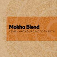 Mokha-Blend-Café-De-Especialidad-De-Yemen-Mokha-Bunn-1