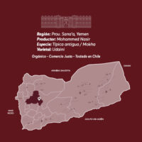 Mokha-Sanaani-Café-De-Especialidad-De-Yemen-Mokha-Bunn