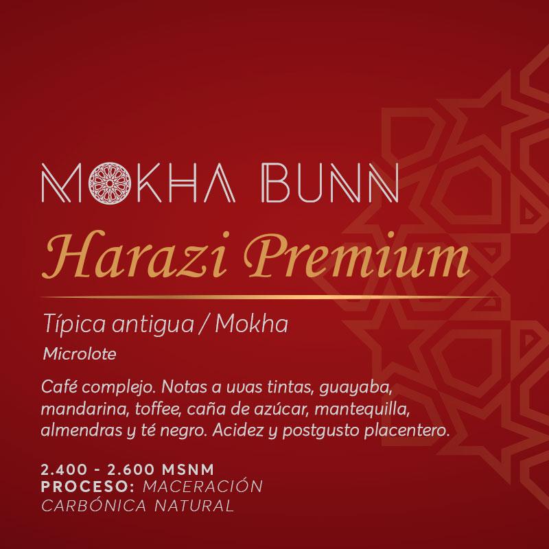 Harazi-Premium-cafe-de-especialidad