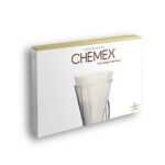 Filtros-Chemex-3-tazas-Productos