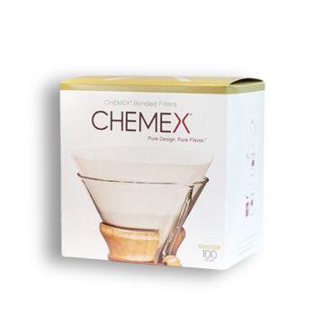 Filtros-Chemex-6-tazas-Productos