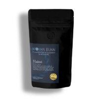 Haimi-cafe-de-especialidad-de-yemen-Mokha-Bunn-Chile-1