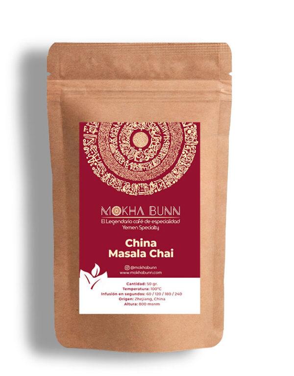 Te-China-masala-chai-Mokha-Bunn