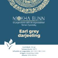 Earl-grey-darjeeling-Mokha-Bunn