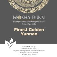 Finest-Golden-Mokha-Bunn