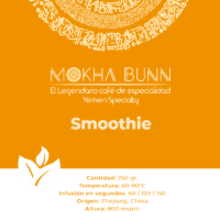 Smoothie-Mokha-Bunn