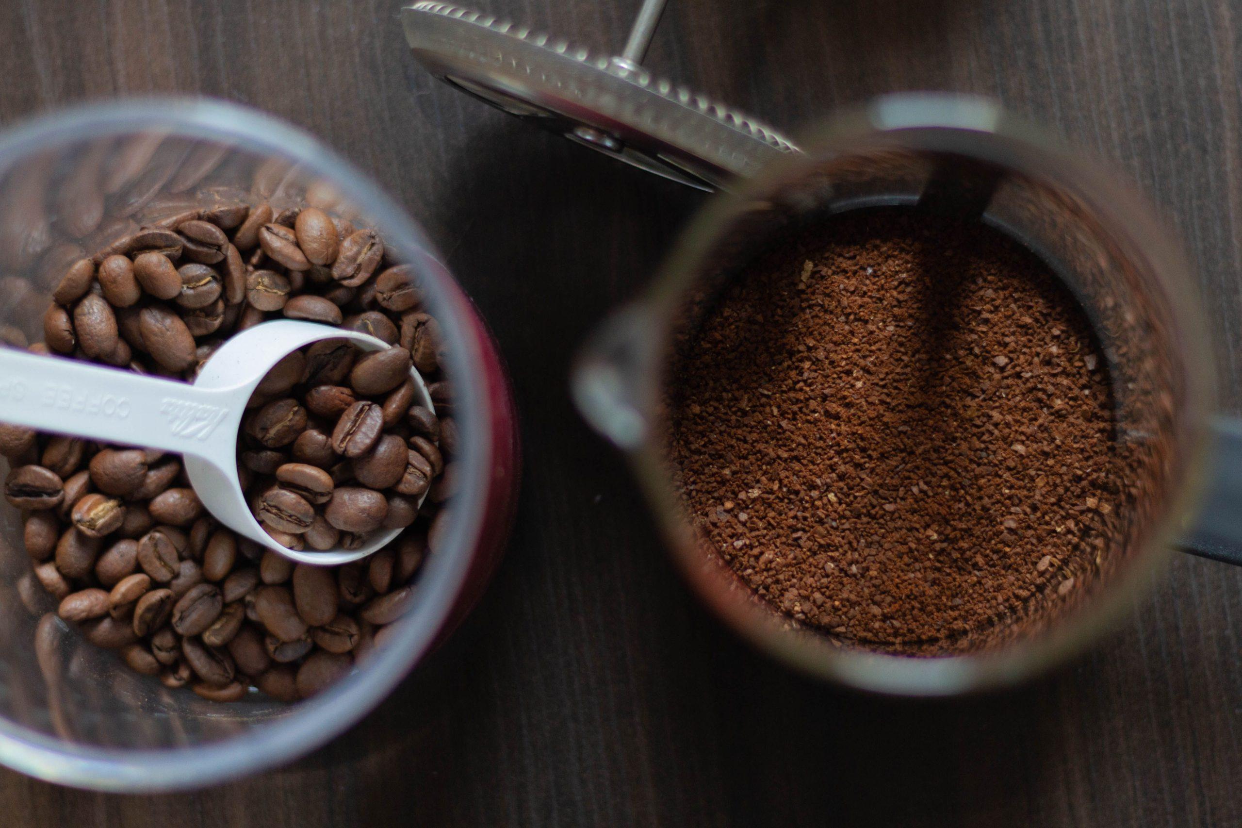 Cafe-MOKHAAA-+-MOKHA-BUNN