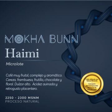 Cafe-Haimi-MOKHA-BUNN