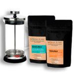 promo-la-prensa-cafe-Mokha-Bunn