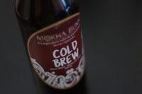 COLD-BREW-DE-YEMEN-MOKHA-BUNN