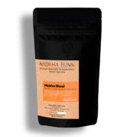 Mokha-Blend-Café-De-Especialidad-De-Yemen-Mokha-Bunn