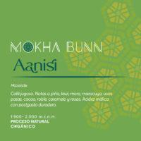 Aanisi-Café-De-Especialidad-Mokha-Bunn-Chile