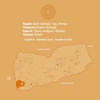 Bani-Hamad-Café-De-Especialidad-De-Yemen-Mokha-Bunn