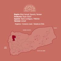 Ismaeli-Café-De-Especialidad-De-Yemen-Mokha-Bunn