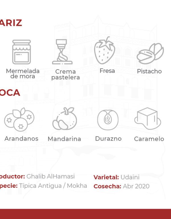 Café-De-Especialidad-De-Yemen-Por-Al-Mayor-Ghalib-AlHamasi-Mokha-Bunn-Chile