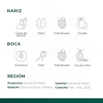 Café-De-Especialidad-De-Yemen-Por-Al-Mayor-Matari-Mokha-Bunn-Chile