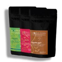 Pack-Día-De-La-Madre-1-Café-De-Especialidad-De-Yemen-Mokha-Bunn-Chile-1