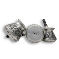 ibrik-cezve-cafe-turco-arabe-de-cobre-grabada-a-mano-patron-arabe-plata-Mokha-Bunn-Chile