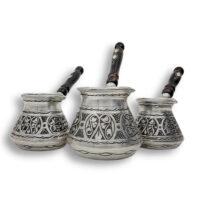 ibrik-cezve-cafe-turco-arabe-de-cobre-grabada-a-mano-patron-arabe-plata-Mokha-Bunn-Chile2