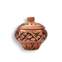 set-de-cafe-turco-chile-100-cobre-artesanal-grabado-y-hecho-a-mano-Mokha-Bunn-6
